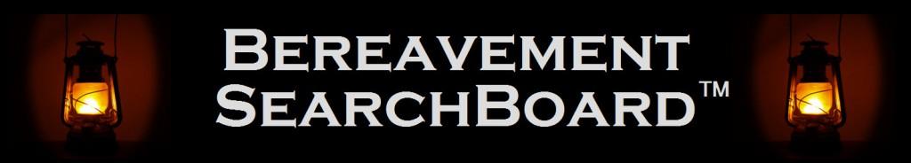 BereavementSearchboard-WB