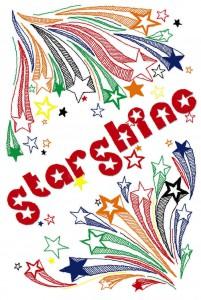 StarShineTattoo